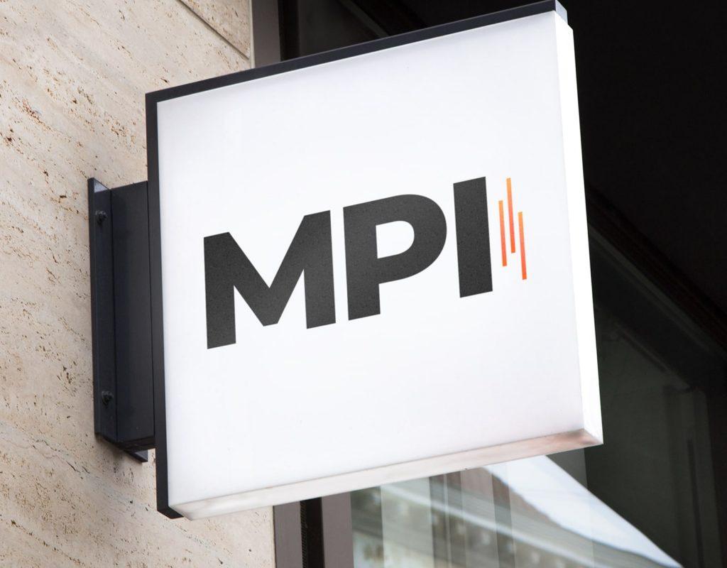 MPI-Mockup-1-min