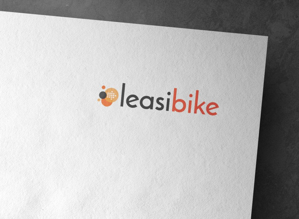 Paper-Printed-Logo-Mockup